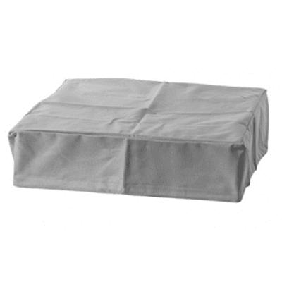 Beschermhoes Table Top vierkant